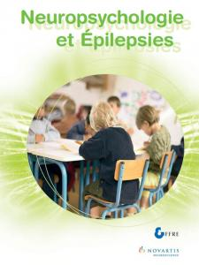 Neuropsychologie & Epilepsies